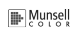 Munsell color - Appletizer